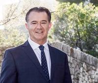 Bauland-Mangel schraubt Preise auf Mallorca hoch.