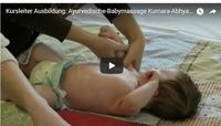 Aktuelle Termine für Ayurveda-Fachfortbildungen