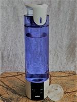 Highdrogen® Age 2 Go Wasserstoff Booster