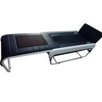 Regagem | Infrarotwärme V3+ Jade - Massageliege