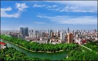 Handelsministerium der Provinz Anhui lädt nach Frankfurt ein / Bilaterale Wirtschaftsbeziehungen im Fokus