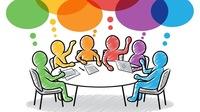 SEO Agentur: Content Marketing - Aufgabe gelernter Journalisten