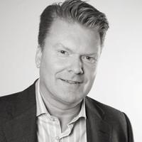 EMIKO startet gezielte Marktoffensive mit neuem Geschäftsführer