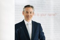 itelligence setzt SAP Digital Boardroom um