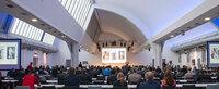 Das Daten-Event des Jahres - Big Data World