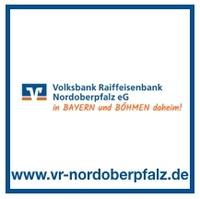 Mein Invest –  Digital in die Zukunft –  mit der Volksbank Raiffeisenbank Nordoberpfalz eG.