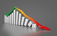 Gleicht die Dynamik die Inflation aus?