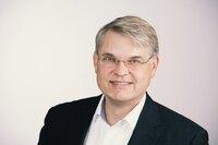 Fünf Gründe für die Integration von Zeiterfassung und Rechnungsstellung in projektorientierten Unternehmen