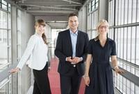 Startup aus Werder erobert Potsdam