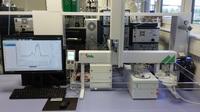 Protagen Protein Services (PPS) erweitert das analytische Service-Spektrum für Biosimilar-Entwickler