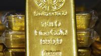 ProService informiert: Gold in der Medizin – neue Sensoren für die Diagnostik