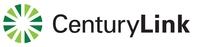 CenturyLink verbindet Unternehmen mit der IBM Cloud