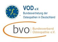 ?Berufsverbände VOD und BVO zur Fachkräfteengpass-Analyse:  Osteopathie durch eigenes Berufsgesetz regeln   Physiotherapie stärken