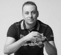Haartransplantation in der Türkei: meine Erfahrung