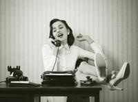 Externe Redakteure im unternehmerischen Content Marketing