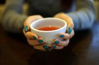 Chinesischer Tee, eines der beliebtesten Produkte in China