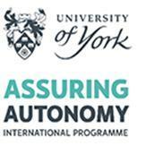 Neues Förderprogramm Autonomes Fahren und Robotik