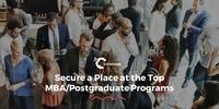 Best MBA Event Munich