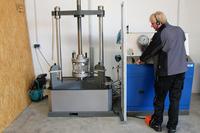 ACI Industriearmaturen GmbH baut Service auch online aus