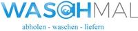 WaschMal feiert zweijähriges Jubiläum