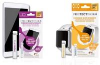 Die Höhle des Löwen - PROTECTPAX schützt Handy und glänzt mit sehr gutem Ergebnis