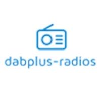 Kooperation zwischen RTG Radio Technikum und neuer Online-Plattform dabplus-radios.at