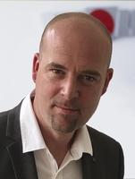 Andreas Schilling neuer Verkaufsberater im Wolf Verkaufsbüro Koblenz