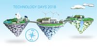 Technologietage bei Rehm: Lösungen für die Smart Factory