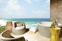 """TRS Coral Hotel verkündet seine Aufnahme in die exklusive """"The Leading Hotels of the World"""" Kollektion"""