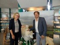 """Texel: Neuer DuMont-Reiseführer zeigt die """"Niederlande im Kleinen"""""""