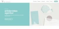 Website Relaunch abgeschlossen