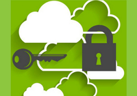Unternehmensweites PAM-as-a-Service mit Thycotic Secret Server Cloud