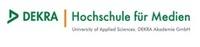 Erstmals Stipendium in Höhe von 10.000 Euro