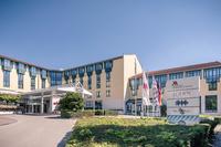 showimage Marriott Hotel profitiert von neuester Technik - Presseinformation der pesContracting GmbH