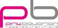 showimage Designertaschen zum Werben für Ihr Business.
