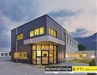 Tirol-Kramsach, Aktenvernichtung nach der DSGVO, Remingthon & FTI GmbH informiert