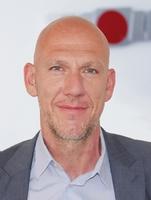 WOLF Mainburg: Sven Druhmann neuer Werkleiter