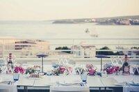OD Hotels und Maison Laurent-Perrier laden zu einer neuen Gourmet-Erfahrung