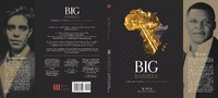 """Buchvorstellung: """"BIG BARRELS"""""""