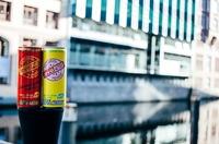 Evo-Drinks bleibt im eigenen Lager