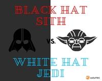 Black Hat Sith - Der SEO Contest des Sommers 2018