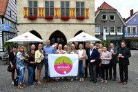 Aktionen-in-Werne.de  - der Online-Marktplatz
