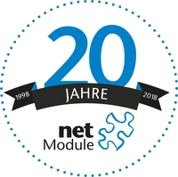 NetModule: In 20 Jahren vom No-Name zum Branchenprimus