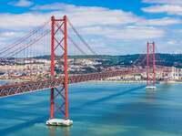 Portugal Rundreise - Roadtrip durch das Land der Seefahrer und Entdecker