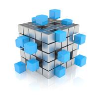 """Creditreform Boniversum auf der DMEXCO: Neue Datenmanagement-Plattform """"CUBE"""" für Digital Commerce"""