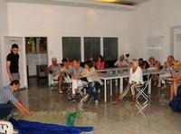 Ausbildung zu Senioren-Assistenten in der HELP-Akademie