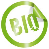 Nachhaltig und biologisch verpacken mit Pack4Food24.de