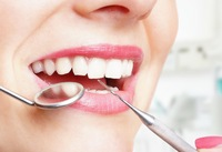 showimage Zahnarzt aus Vaihingen / Enz informiert zu Parodontitis