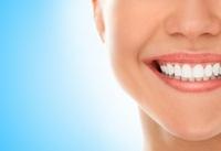 Individuelle Betreuung beim Zahnarzt in Vaihingen / Enz