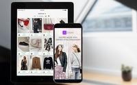 Finnisches Fashionnetzwerk Zadaa kommt nach Deutschland